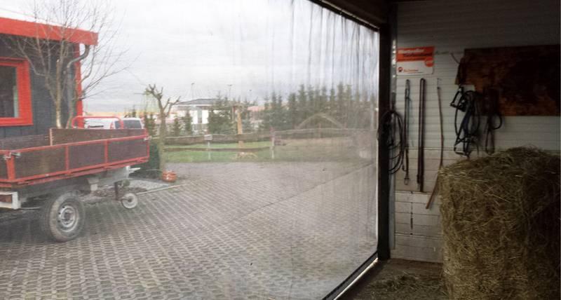 Windschutz Terrasse Windschutz Balkon Planenmacher Eu